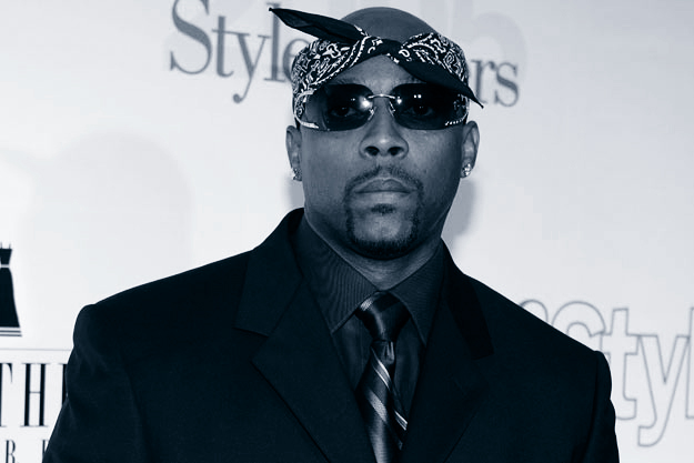 nate dogg death photos. Following Nate Dogg#39;s untimely